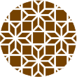 logo islamic ornaments