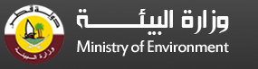 Ministry of Environment at Qatar of environment at qatar
